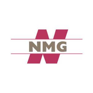 2008 NMG