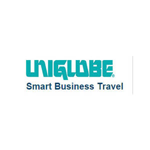 2015 Uniglobe Smart Business Travel