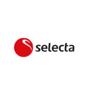 2017 Selecta