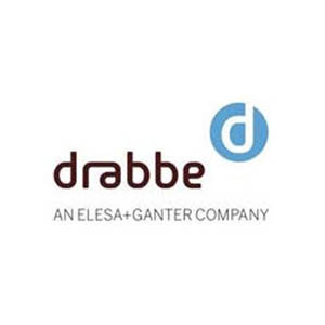 2018 Drabbe