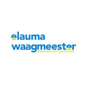 2018 ElaumaWaagmeester