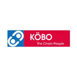 2018 Köbo