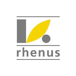 2018 Rhenus Lub