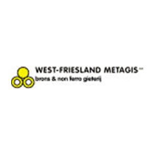 West Friesland Metagis