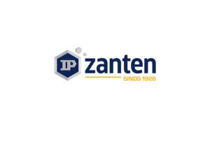 2019 Zanten