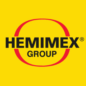 Logo_hemimex_group