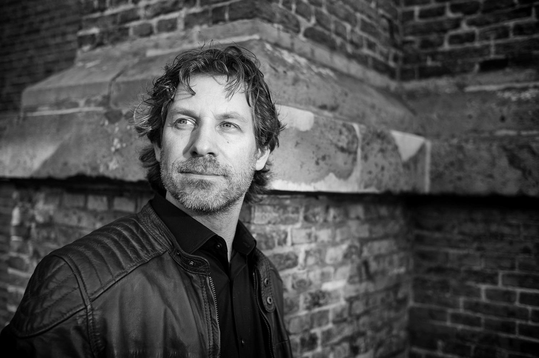 Martijn Aslander spreker op AvA – Verum