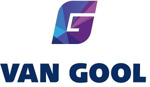2020 Van Gool