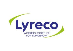 2020 Lyreco