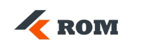 Vanaf 1 juni jl. is ROM B.V. toegetreden als nieuwe deelnemer