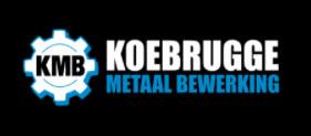 23 augustus jl. is Koebrugge Machines toegetreden als nieuwe deelnemer